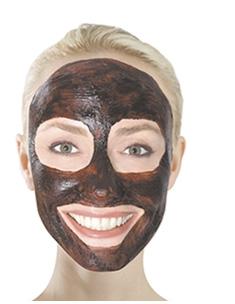 chocolat_therapie