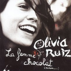 femme_chocolat