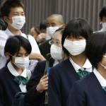 grippe-a-masque