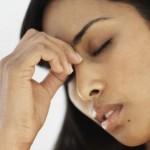 migraine-regles