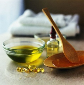 L'huile d'argan pour la santé et la beauté