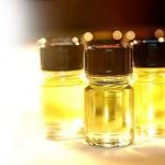 huiles essentielles anti-douleur