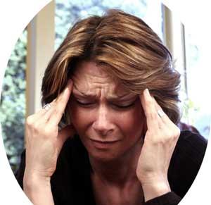 migraine et homéopathie