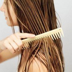 lotion anti chute des cheveux