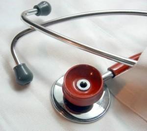 centre d'examens de santé dans Oise