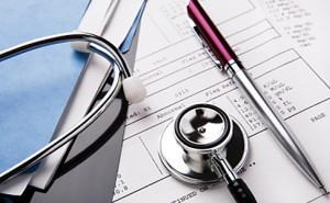 centre d'examens de santé