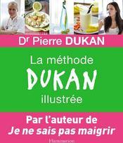 La méthode Dukan