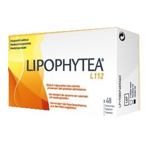 lipophytea 112 pour maigrir