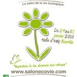 Salon Eco Vie Biarritz