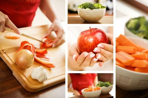 Règles anti cholesterol