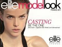 Dates casting agence Elite