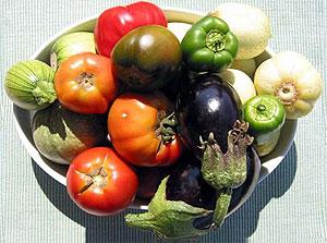Ajouter des fibres alimentaires à son alimentation