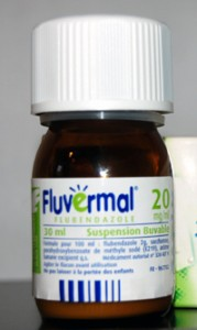 fluvermal