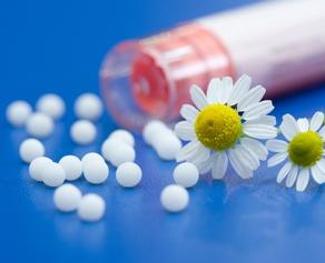 Homéopathie contre les fringales