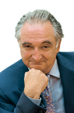 Interdire la cigarette - Jacques Attali
