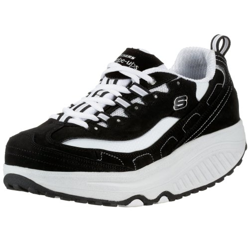Chaussures Skechers pour affiner les jambes