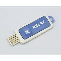 Clé USB diffuseur d'huiles essentielles