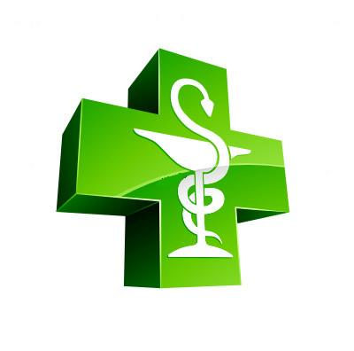 pharmacies en faillite