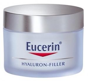 Hyaluron Filler EUCERIN