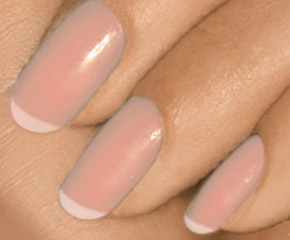 silice pour les ongles