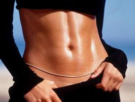 Exercices maison pour maigrir du ventre