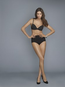 Lingerie anticellulite Beauty Secret Slim Wacoal