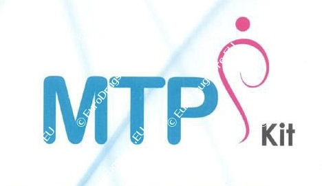 MTP Kit, un médicament dangereux