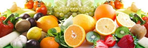 régime anti cholestérol