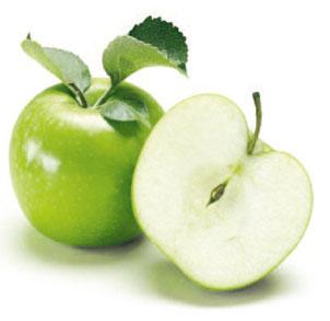 Pomme et santé