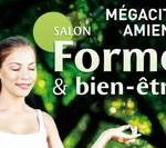 salon forme et bien être  - Amiens
