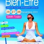 Salon Bien Etre - Toulon