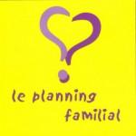 planning familial de Paris