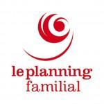 planning familial des Bouches du Rhônes