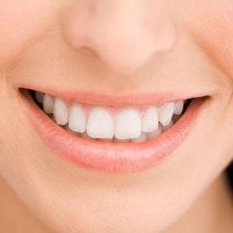 Dents blanches et haleine fraiche