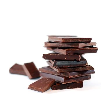 Manger du chocolat pour maigrir