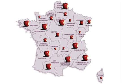 infidélité en France