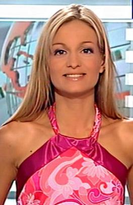 Audrey Crespo-Mara
