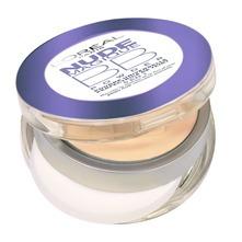 BB poudre Nude Magique - L'Oréal Paris