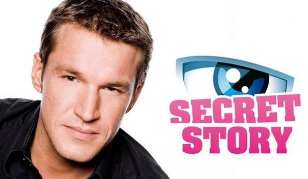 Benjamin Castaldi a perdu 14 kilos pour Secret Story