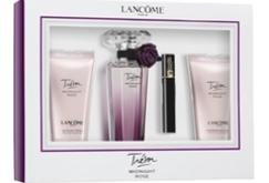 Coffrets de parfum pour la Fête des mères 2012