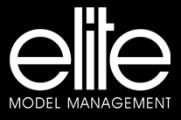Concours Elite 2012