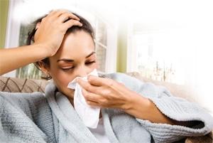 La grippe 2013
