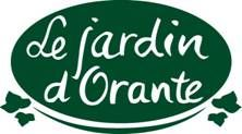 Vinaigrette sans huile - Jardin d'Orante