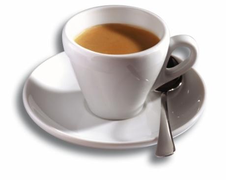 caféine et santé