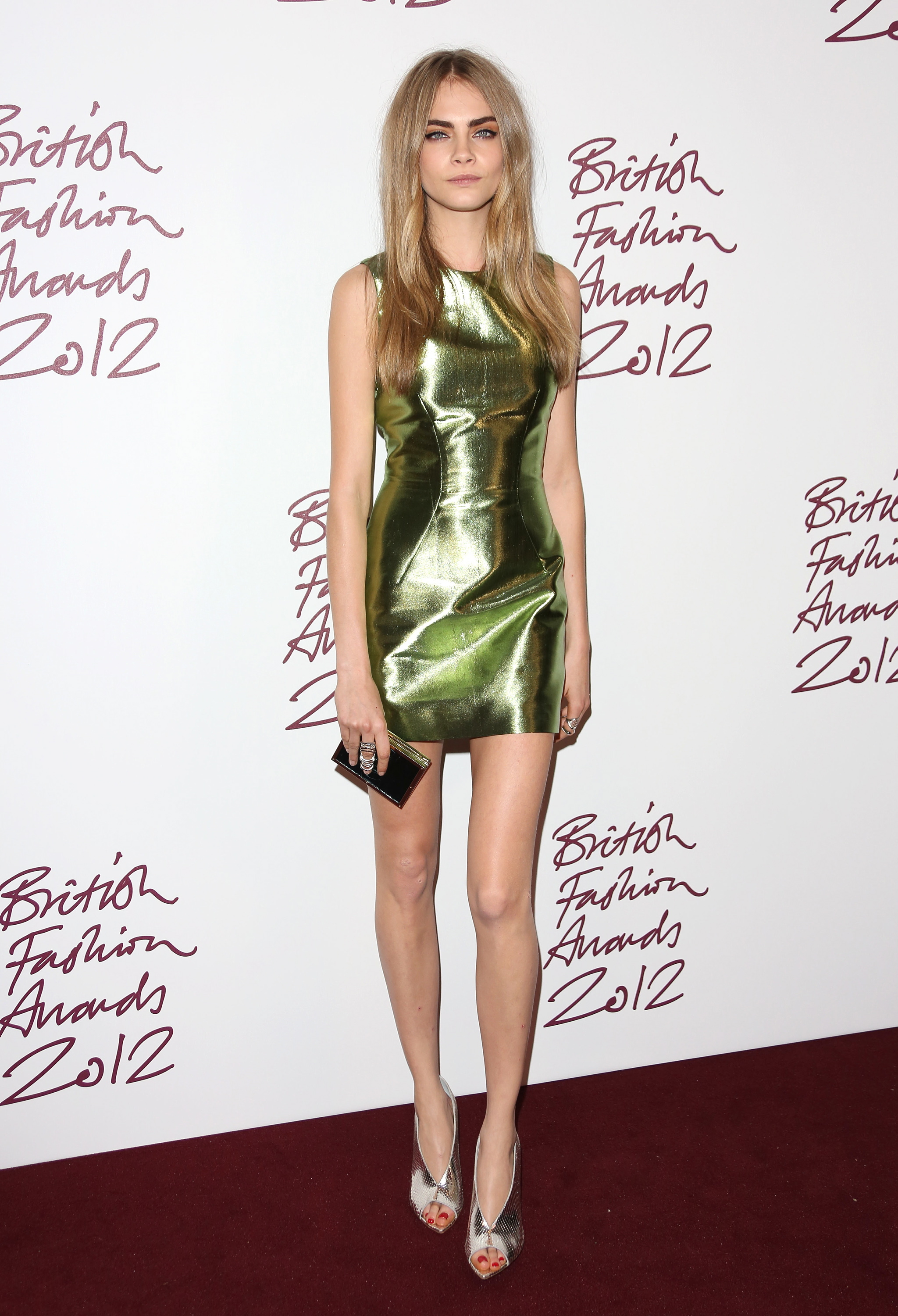 british fashion awards 17 271112
