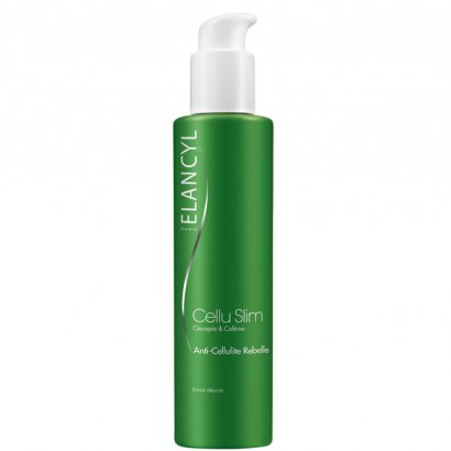 Cellu Slim Anti-Cellulite Elancyl