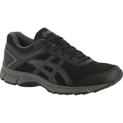 chaussures marche sportive Asics