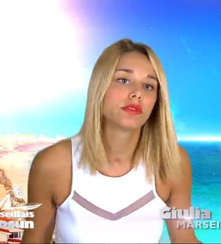 cheveux-Giulia-Les-Marseillais-Cancun