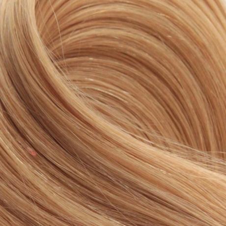 Eclaircir les cheveux blonds naturellement