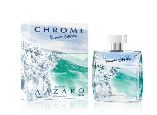 chrome-summer-edition-azzaro